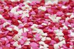 Tipps für den Valentinstag